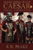 Final Campaign