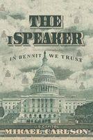 The Ispeaker