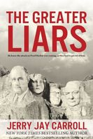 The Greater Liars