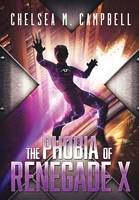 The Phobia of Renegade X