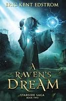 A Raven's Dream