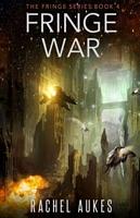 Fringe War