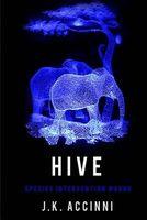 Hive Species Intervention #6609