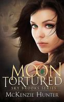 Moon Tortured