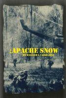 Apache Snow