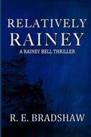 Relatively Rainey