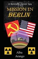 Mission in Berlin