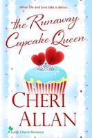 The Runaway Cupcake Queen