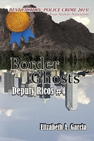 Border Ghosts