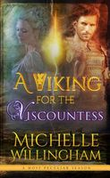 A Viking for the Viscountess