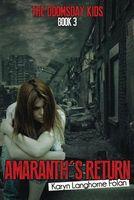 Amaranth's Return