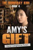 Amy's Gift