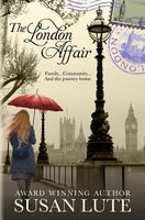 The London Affair