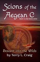 Scions of the Aegean C