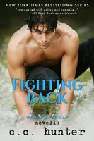 Fighting Back by C.C. Hunter