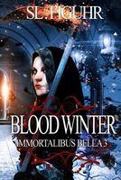 Blood Winter