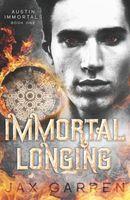Immortal Longing