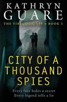 City of a Thousand Spies
