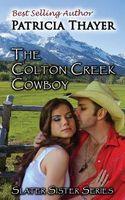 The Colton Creek Cowboy