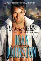 Unforgettable by Joan Johnston