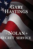 Nolan Secret Service