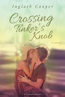 Crossing Tinker's Knob