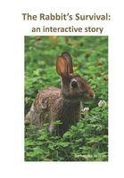 The Rabbit's Survival