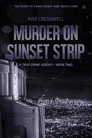 Murder on Sunset Strip