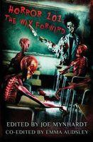 Horror 101: The Way Forward