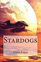 Stardogs