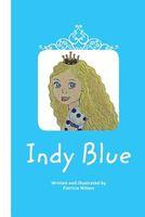 Indy Blue
