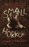 Small Horrors