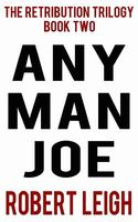 Any Man Joe