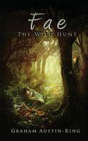 Fae - The Wild Hunt