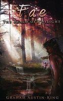 Fae - The Realm of Twilight