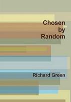 Chosen by Random