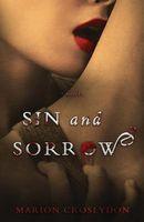 Sin and Sorrow