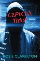 Captcha Thief