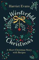 A Winterfold Christmas