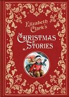 Elizabeth Clark's Christmas Stories