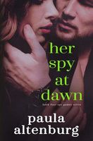 Her Spy at Dawn