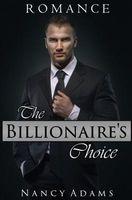 The Billionaire's Choice