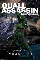 Quall Assassin
