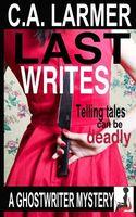 Last Writes