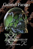 The Hidden Genes of Professor K