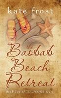 The Baobab Beach Retreat