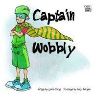Captain Wobbly