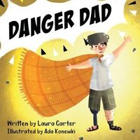 Danger Dad
