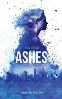 New World Ashes