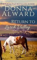 Return to Larch Valley